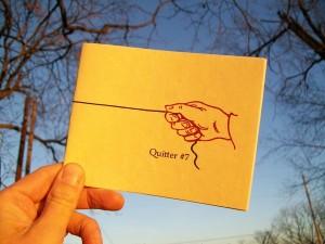 quitter_7