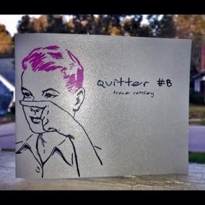 quitter_8_lg