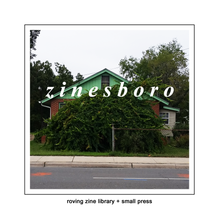 zinesboro3