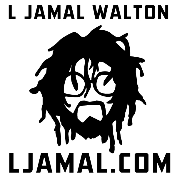 L Jamal Productions