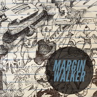 Margin Walker