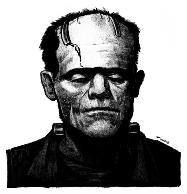 tim-weaver-frankensteins-monster