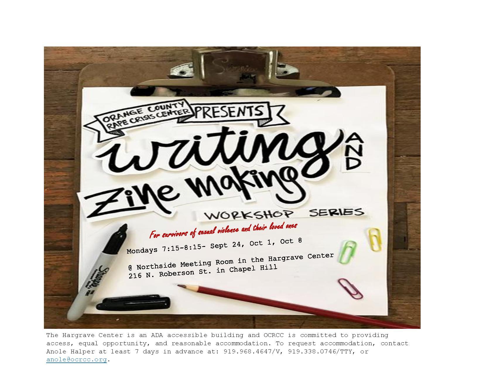 zine writing wkshop-page-002