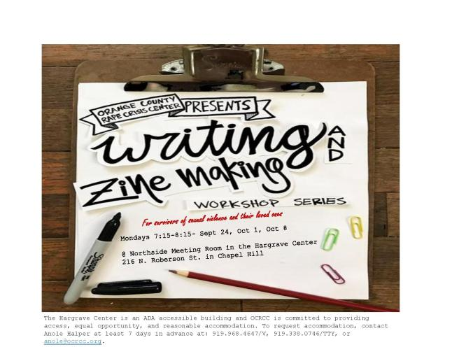 zine writing wkshop-page-002