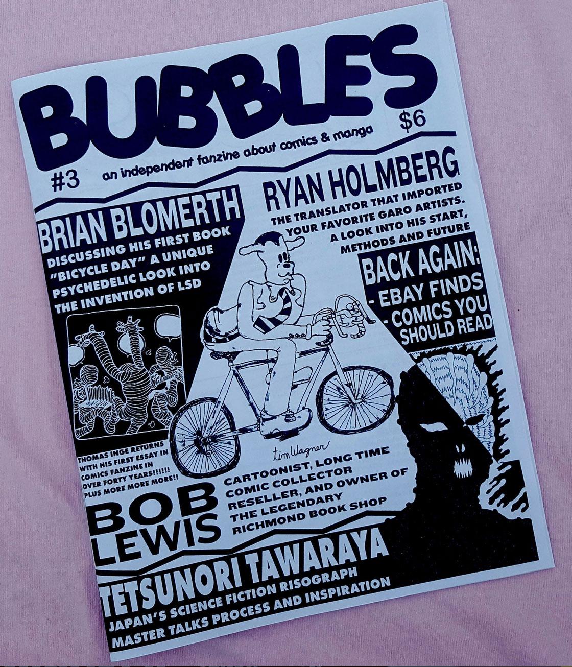 bubbleszine.bigcartel.com