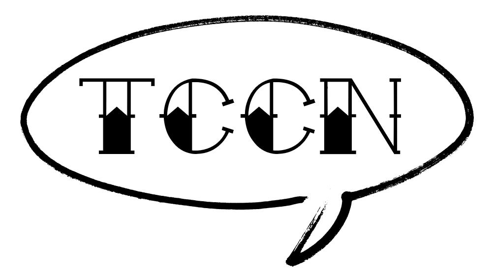 durhamcomicsfest.org:tccn