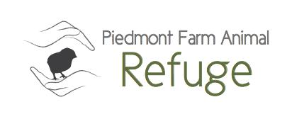 www.piedmontrefuge.org