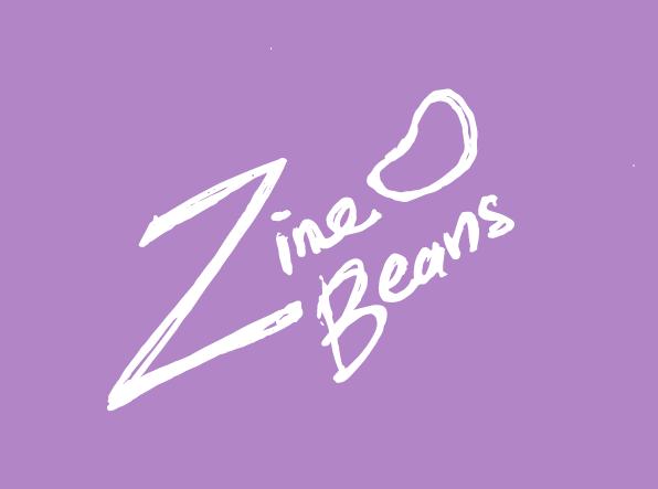 Zine Bean Collective